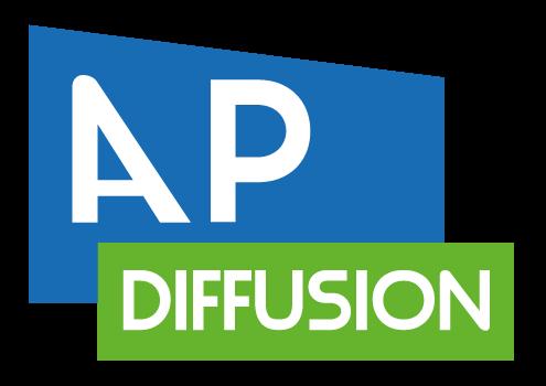 Ap Diffusion