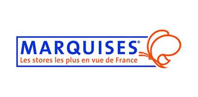 Marquises AP Diffusion
